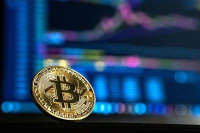 quanto fanno i commercianti di bitcoin